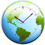 worldclock-144-144