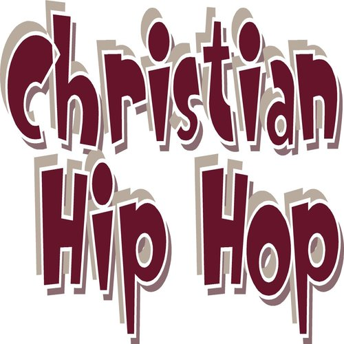 christianhiphop-500x500