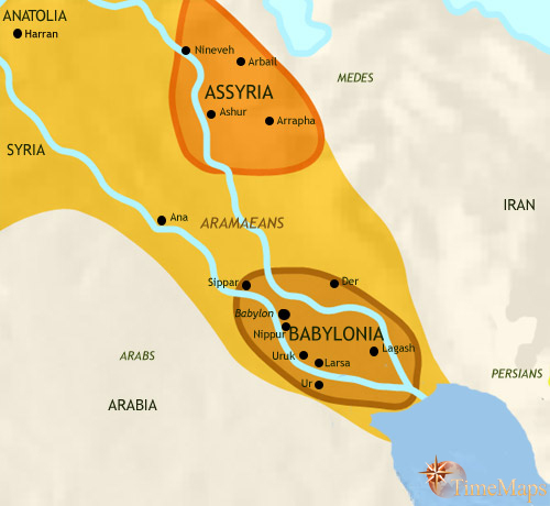 diffusion of mesopotamia (the route of diffusion of astronomical knowledge from some constellations that later formed part of the zodiac were established in mesopotamia circa 2000.