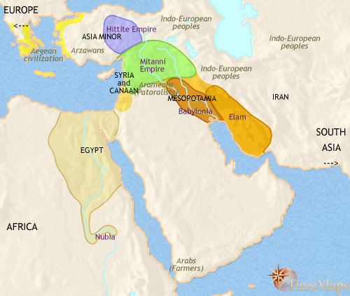 middleeast1500bc_copy2