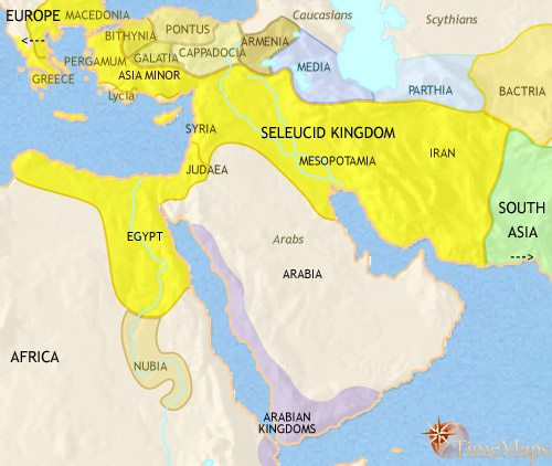 middleeast200bc