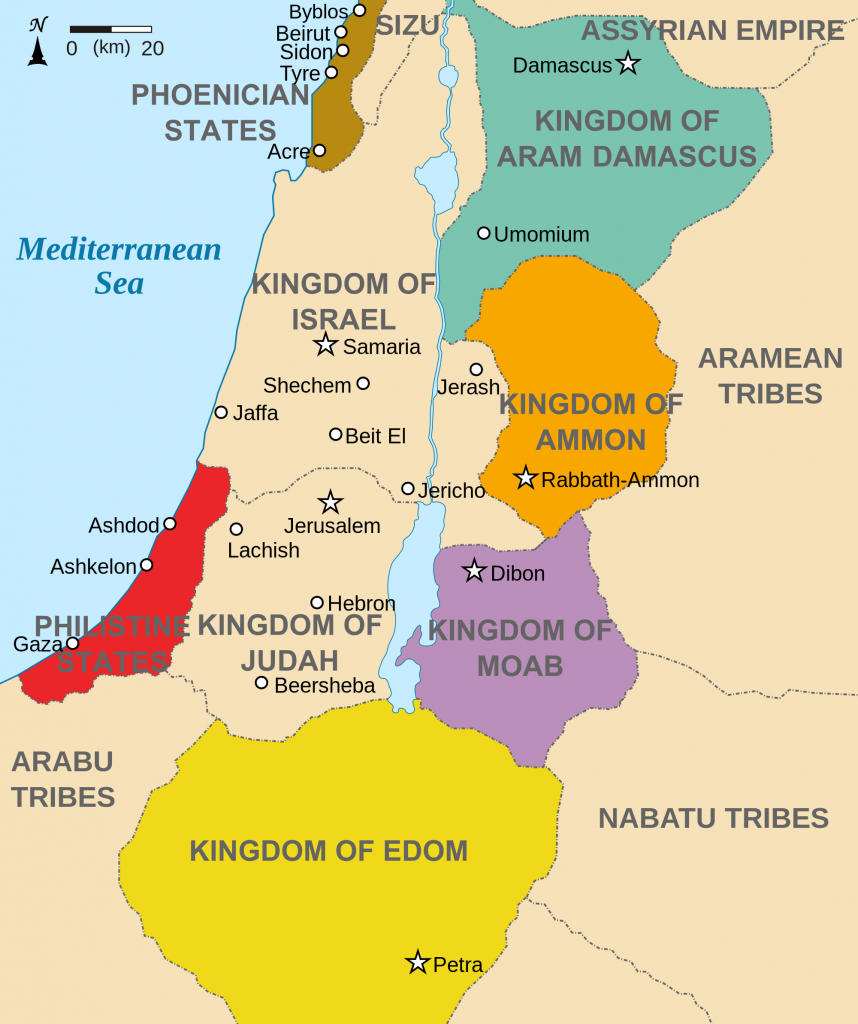 Kingdoms_around_Israel_00